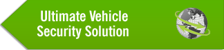 Ultimate Vehicle Security Solution